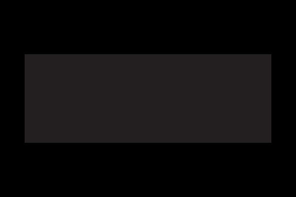G Patel Portfolio - Bare Bones